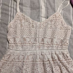 NWT Maurices tank top
